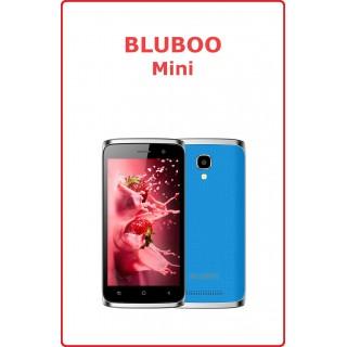 Bluboo Mini