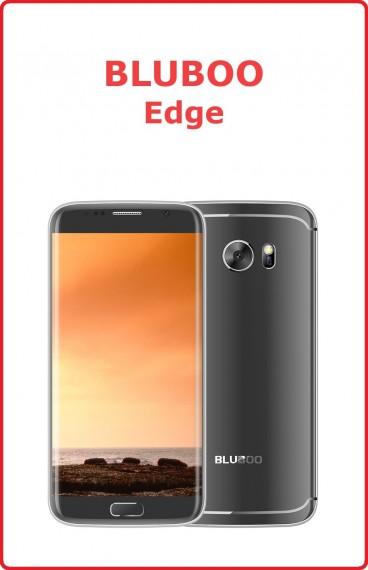 Bluboo Edge