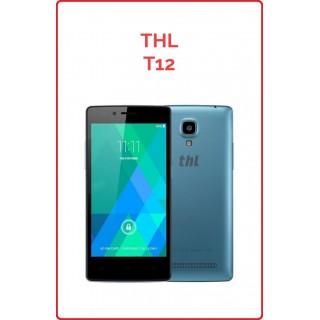 THL T12