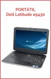 Dell Latitude e5430 i5 2,6Ghz