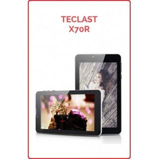Teclast X70R