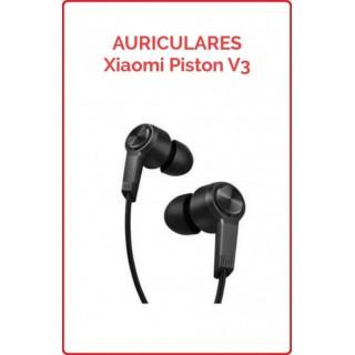Xiaomi Pistons V3