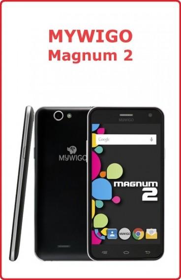 MyWigo Magnun 2