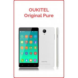 Oukitel Original Pure