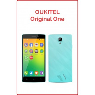 Oukitel Original One
