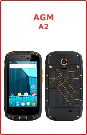 AGM A2