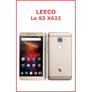 Leeco Le S3 X622