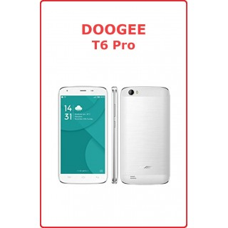 Comprar doogee t6 pro m vil de 3gb ram y 32gb de 5 5 hd for Financiar movil libre