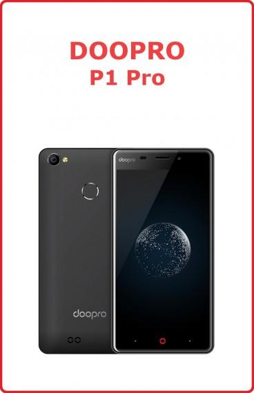 Doopo P1 Pro