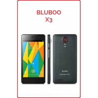 Comprar bluboo x3 m vil android chino muy barato for Financiar movil libre