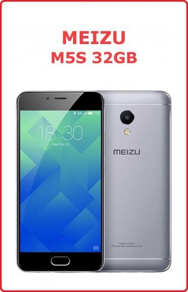 Meizu M5S 3/32 GB