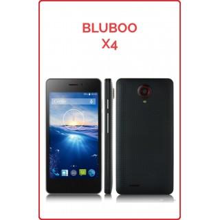 Bluboo X4 4G