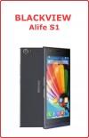 Blackview Alife S1