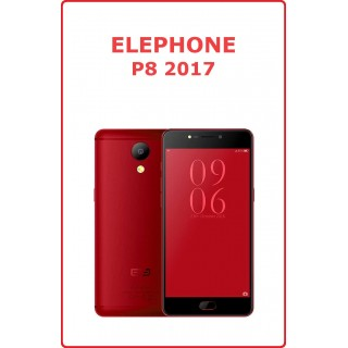 Elephone p8 2017 m vil chino note 4 octacore 6gb 21 for Financiar movil libre