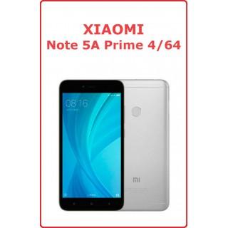 Xiaomi Redmi Note 5A PRIME 4/64GB