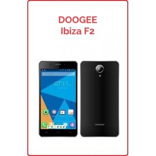 Doogee Ibiza F2 4G