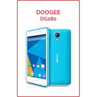 Doogee Leo DG280