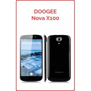 Doogee Nova Y100x
