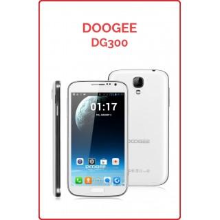 Doogee Voyage DG300